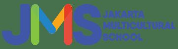 Jakarta Multicultural School Logo
